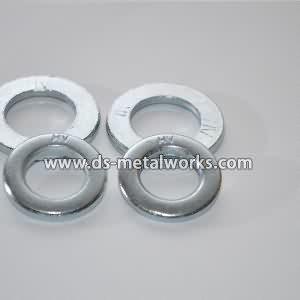 EN14399-5 EN14399-6 Structural Washers